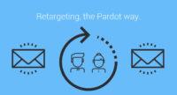 Retargeting with Pardot