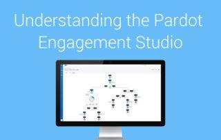 Engagement Studio