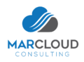 Marcloud consulting logo