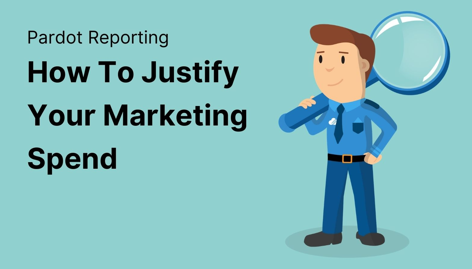 BLOG FEATURES IMAGES - how to justify your marketing spend