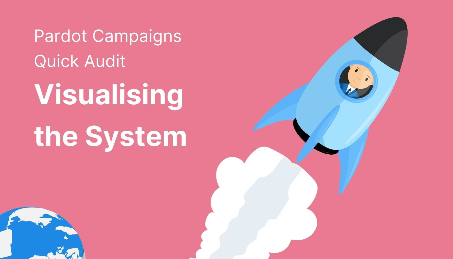 BLOG FEATURES IMAGE - visualising the system