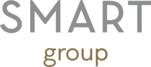 Smart Group Events - Pardot Support