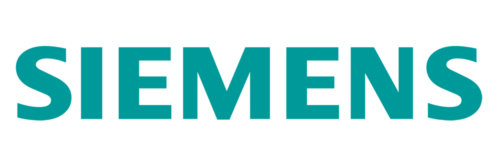 Siemens Pardot Implementation