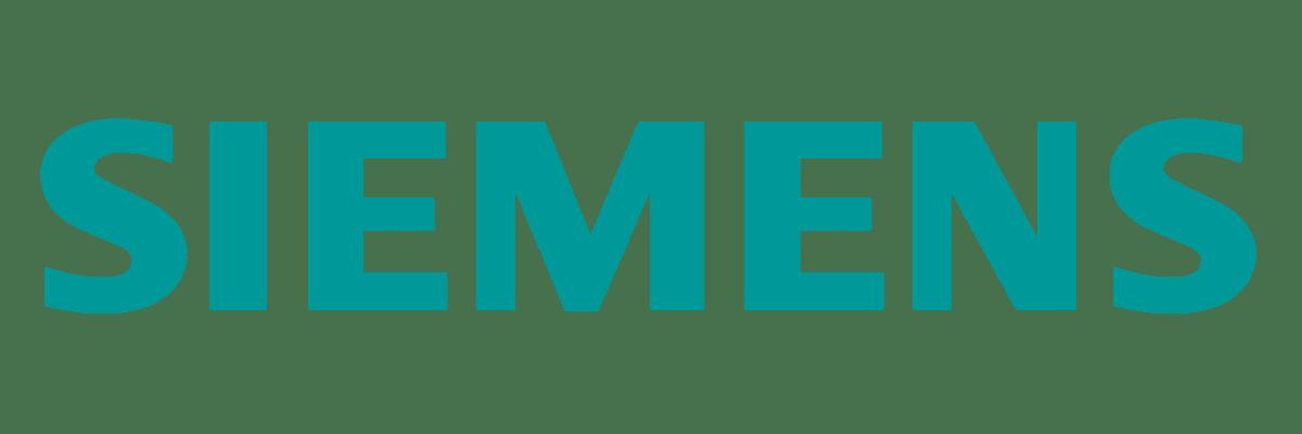 Siemens Logistics - Pardot Implementation