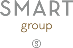 Smart Group ltd Pardot Support