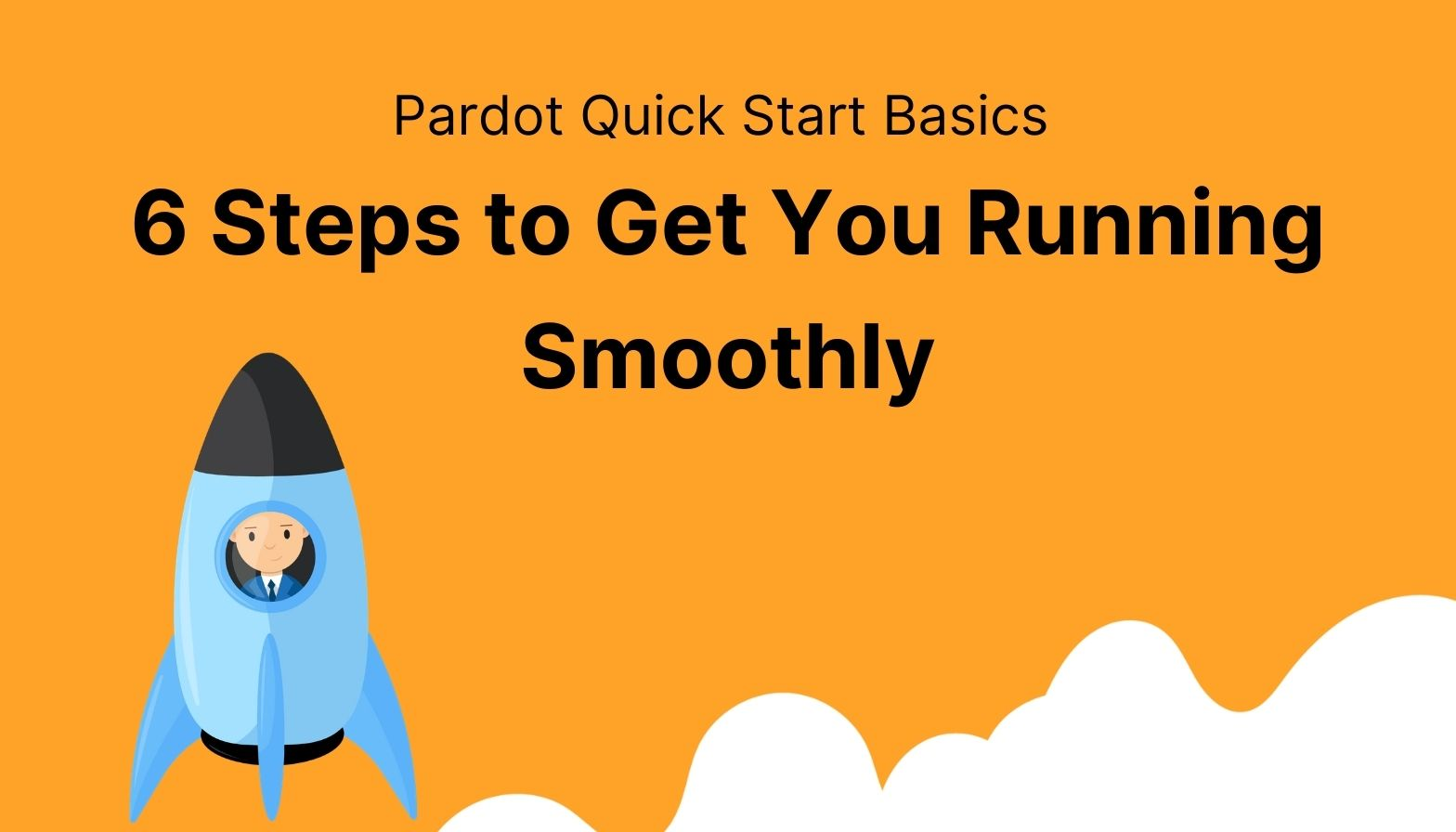BLOG FEATURES IMAGES - 6 steps to get you running smoothly