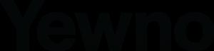 Yewno logo