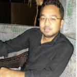 Anurag Gautam