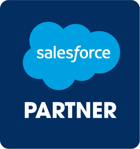 Salesforce Pardot Partner