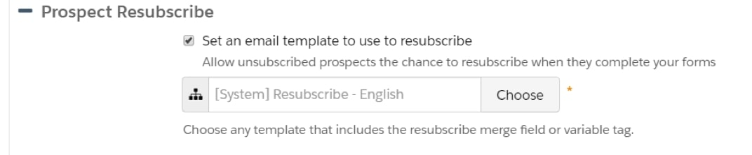""", Comment configurer le processus de réinscription de Pardot<span class=""""wtr-time-wrap after-title""""><span class=""""wtr-time-number"""">3</span> minutes de lecture</span>"""
