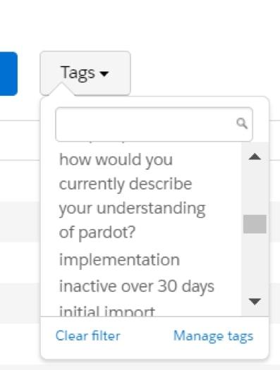 """, 10 conseils pour organiser votre compte Pardot [INFOGRAPHIC]<span class=""""wtr-time-wrap after-title""""><span class=""""wtr-time-number"""">7</span> minutes de lecture</span>"""