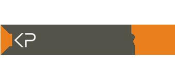 KirkpatrickPrice_Logo