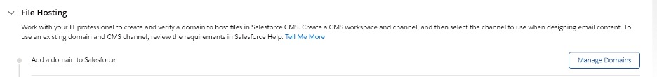 File Hosting Screenshot