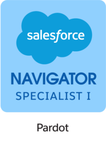 Navigator_Product_Specialist_1_Badge_Pardot_RGB